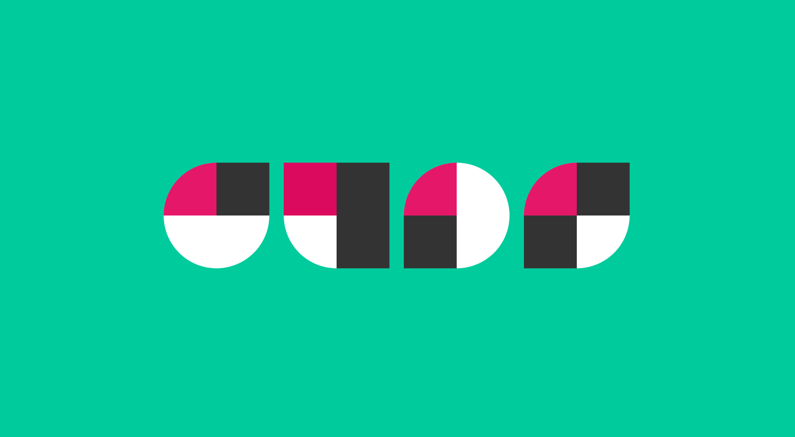 What's new for designers, August 2016