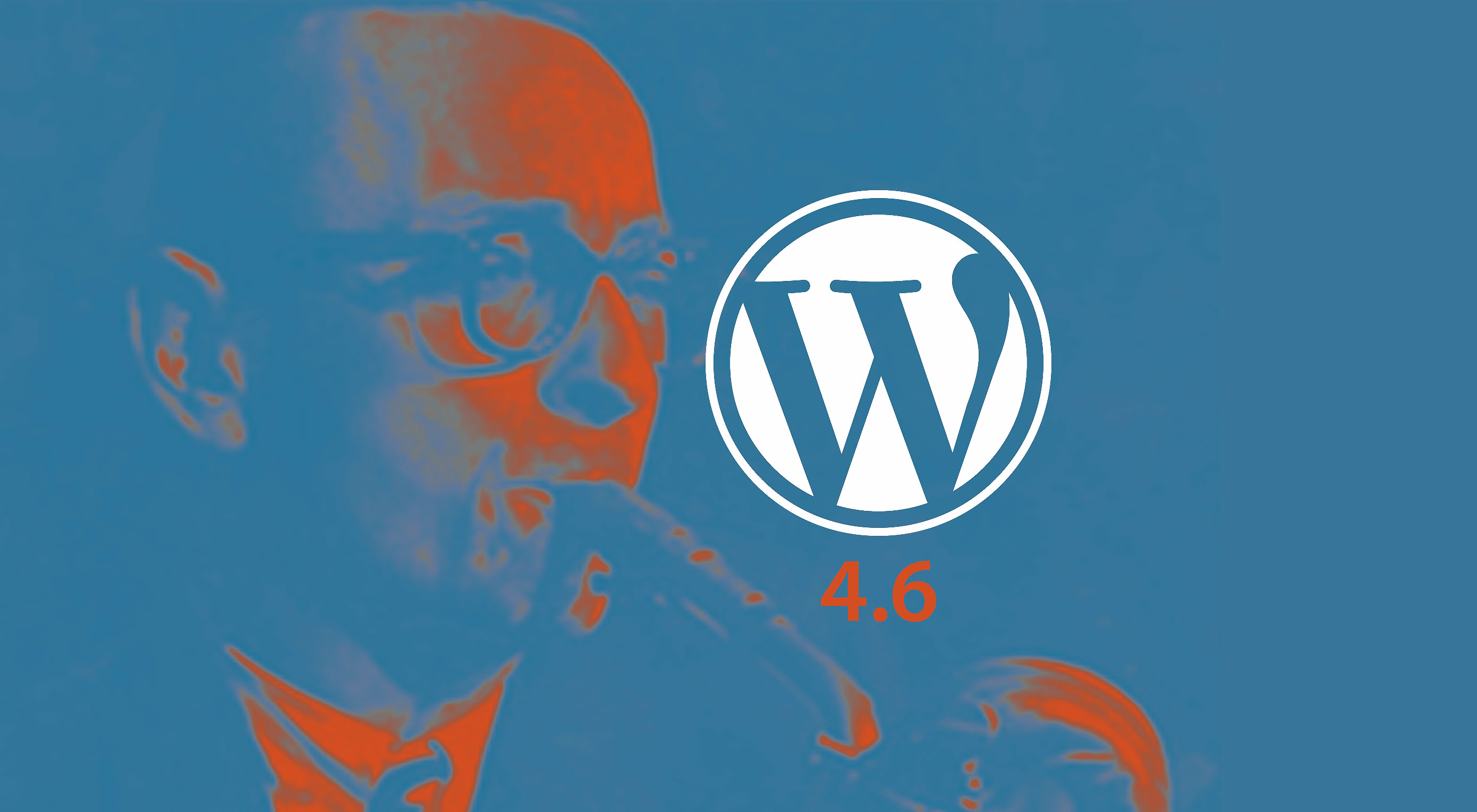"WordPress 4.6 ""Pepper"" released"