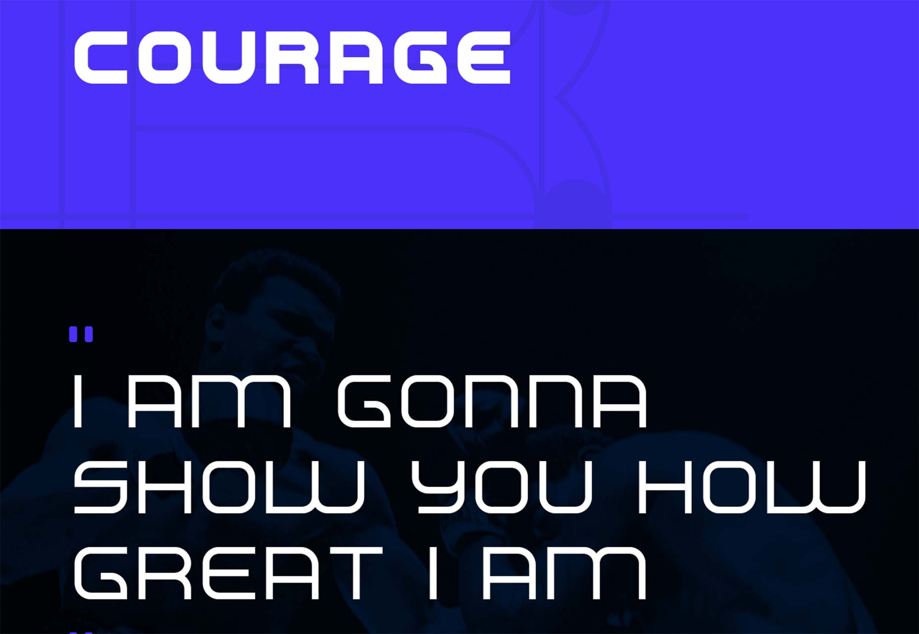 03courage