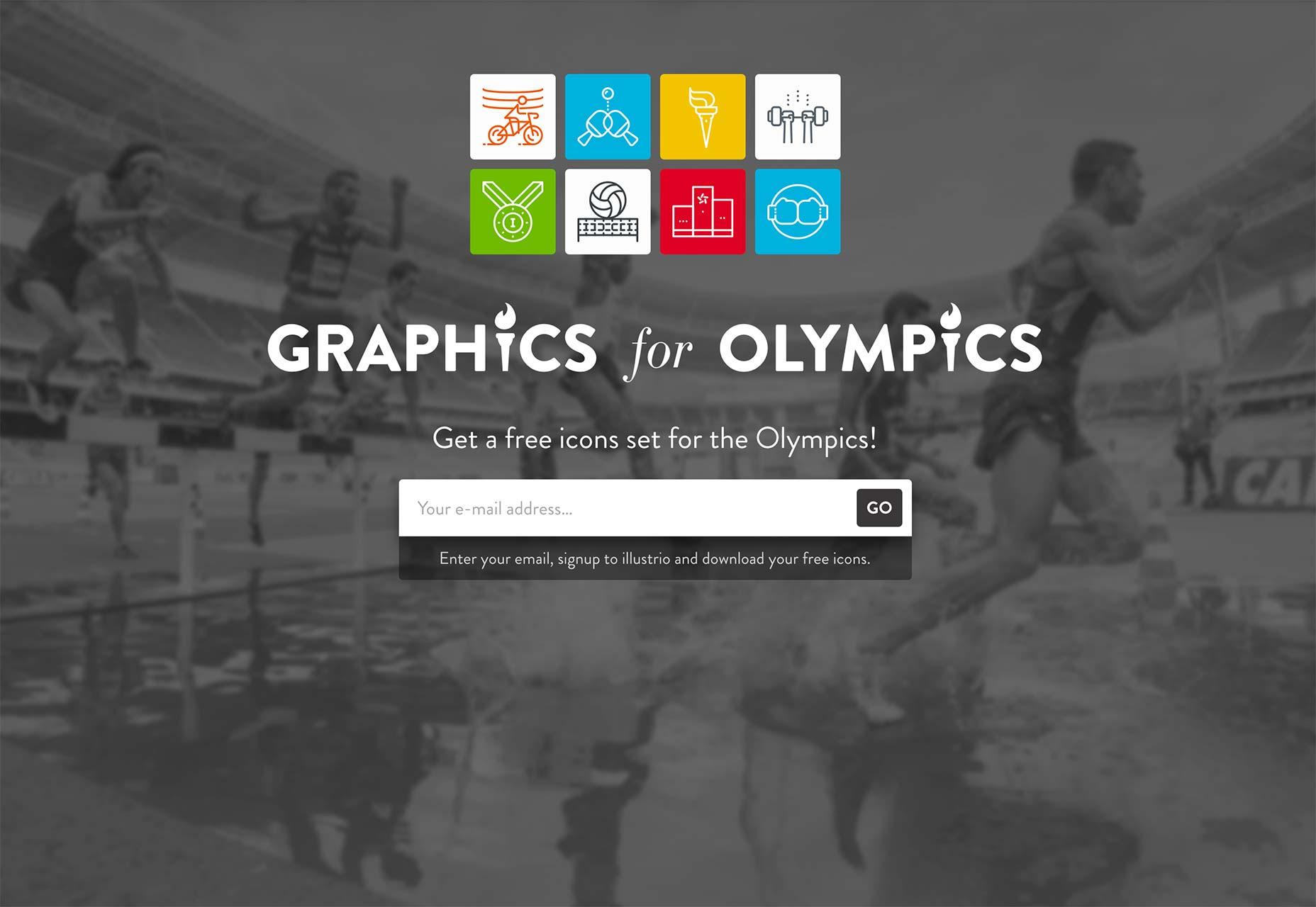 29olympics