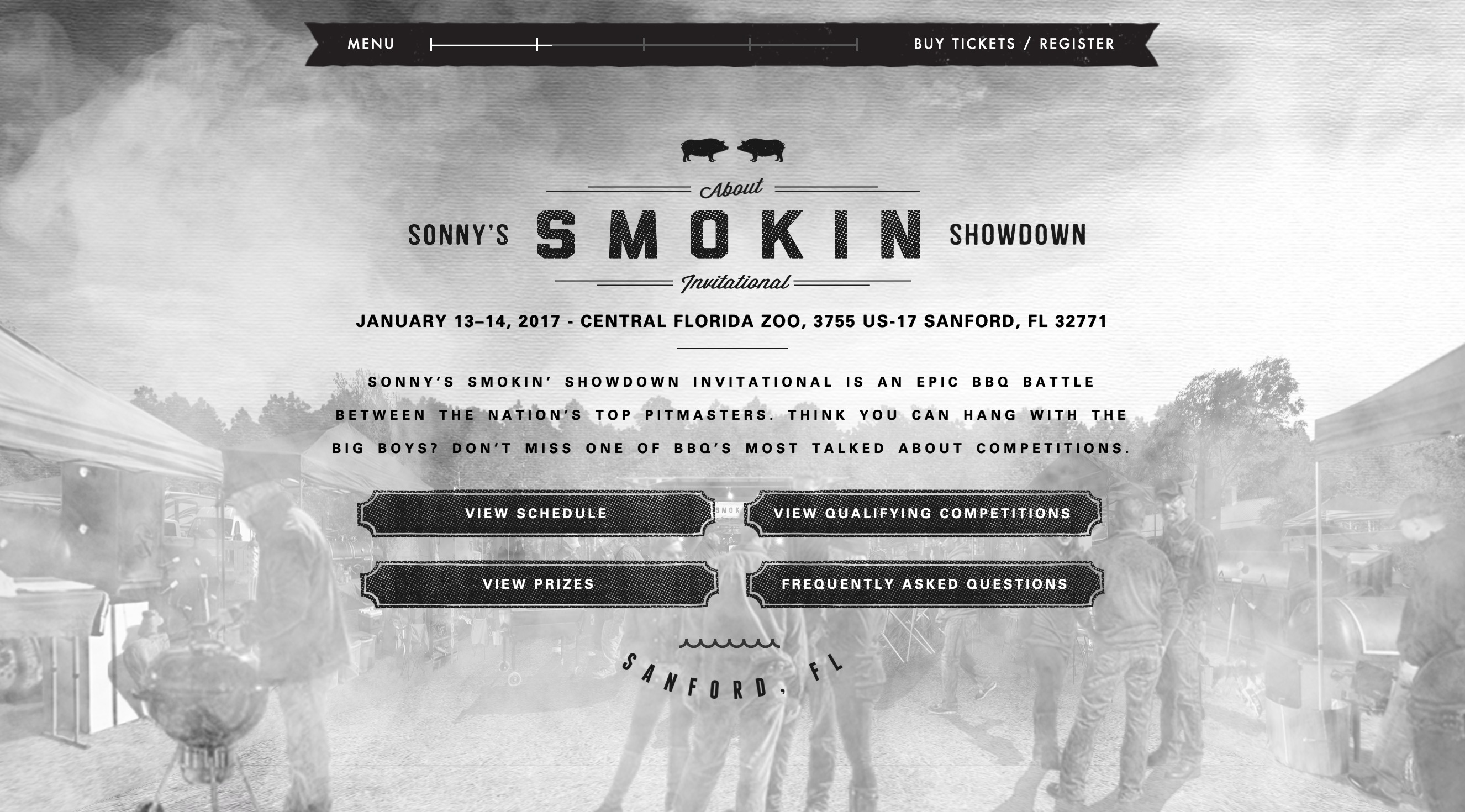 sonny-s-smokin-showdown-florida-bbq-competition-sonny-s-bbq