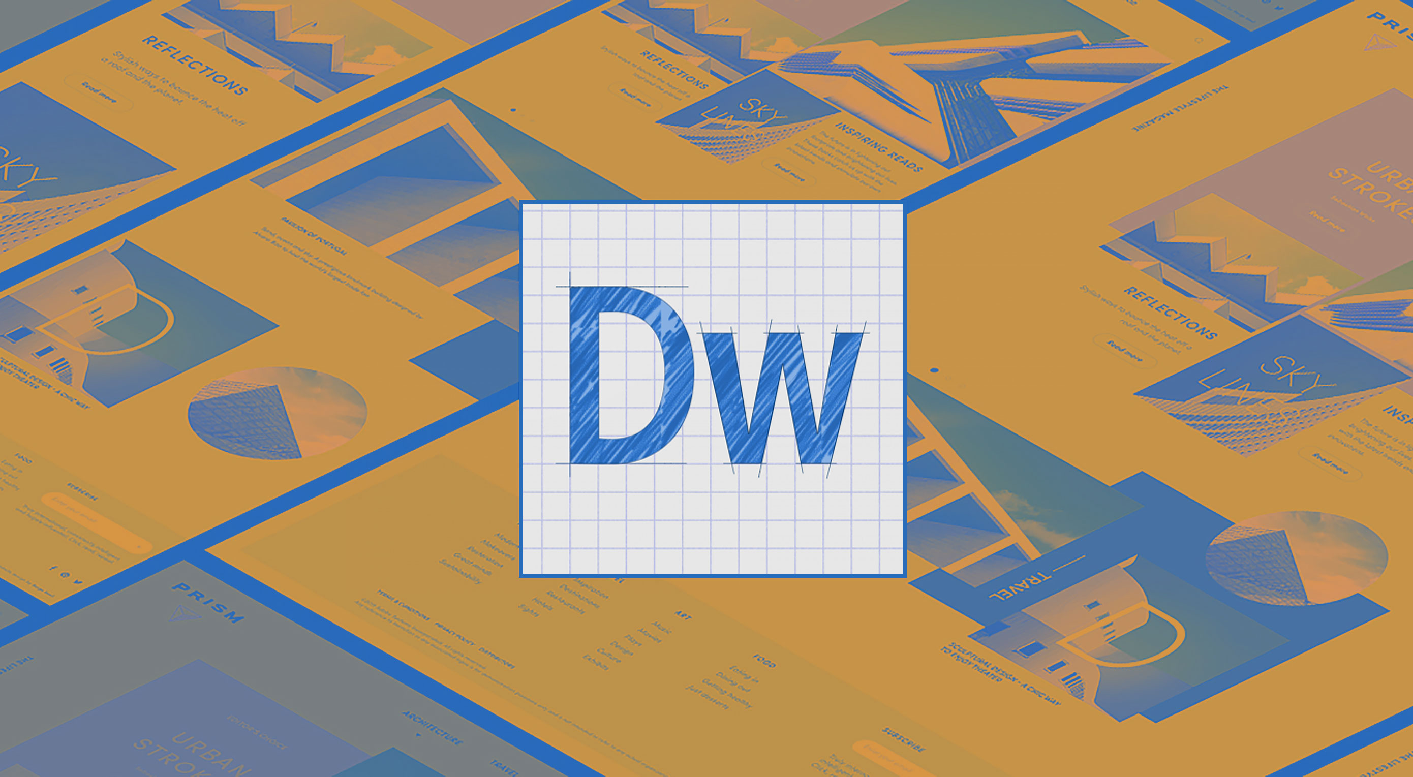 Dreamweaver Beta 3 is out now