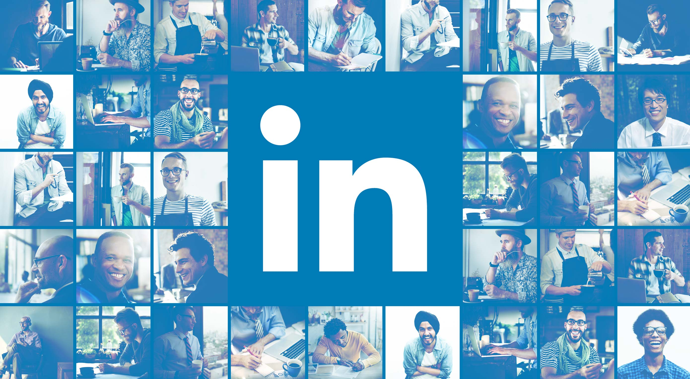 LinkedIn announces a new online platform