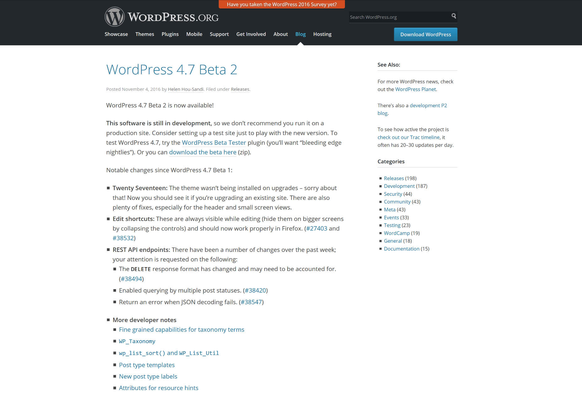 03-wordpress