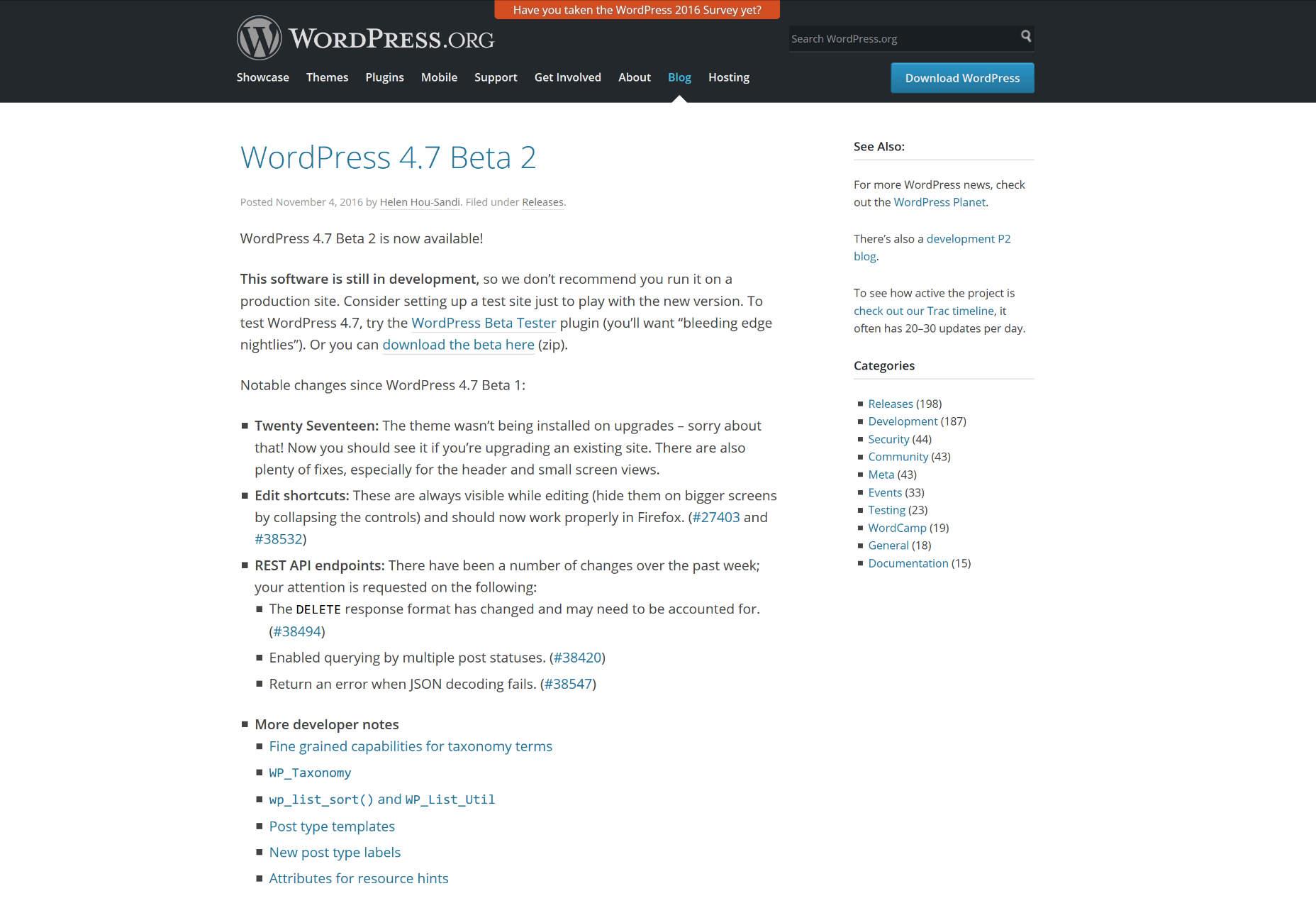 03-wordpress