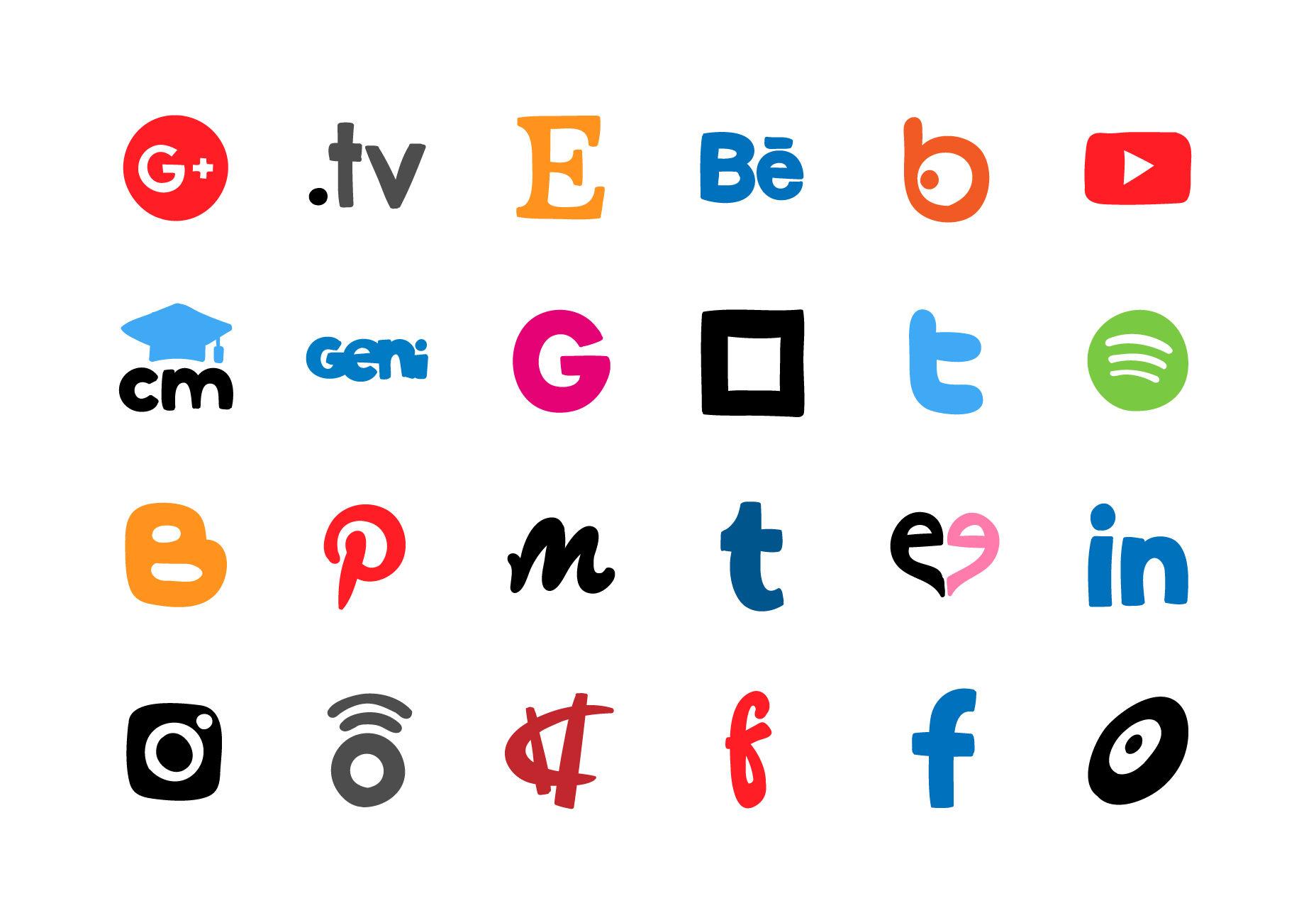 2-social-media