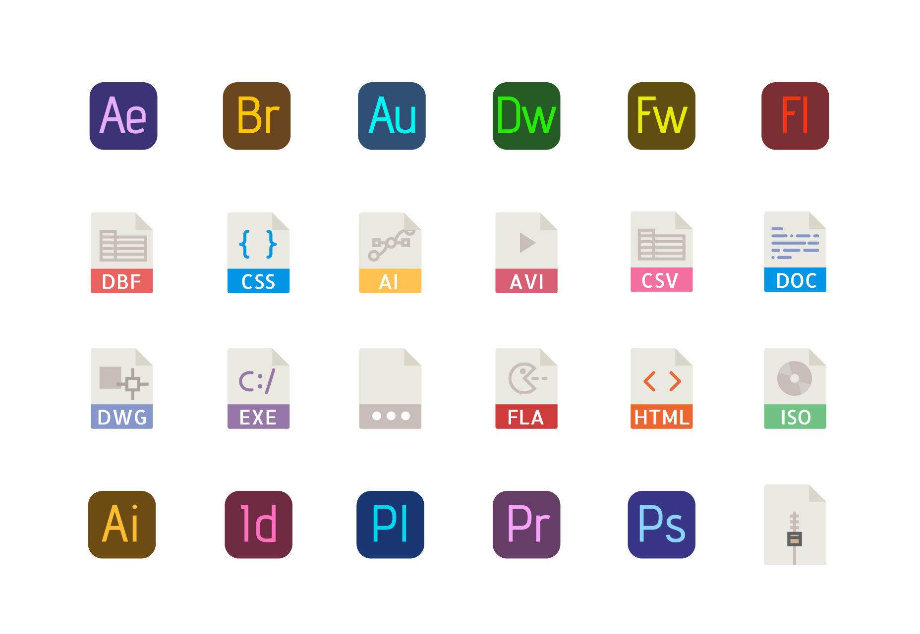 6-file-types