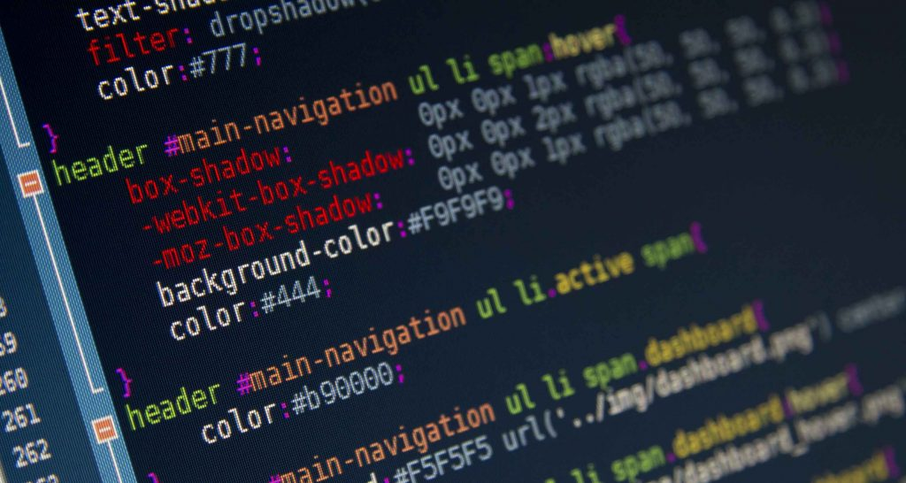 Poll: should CSS become more like a programming language?