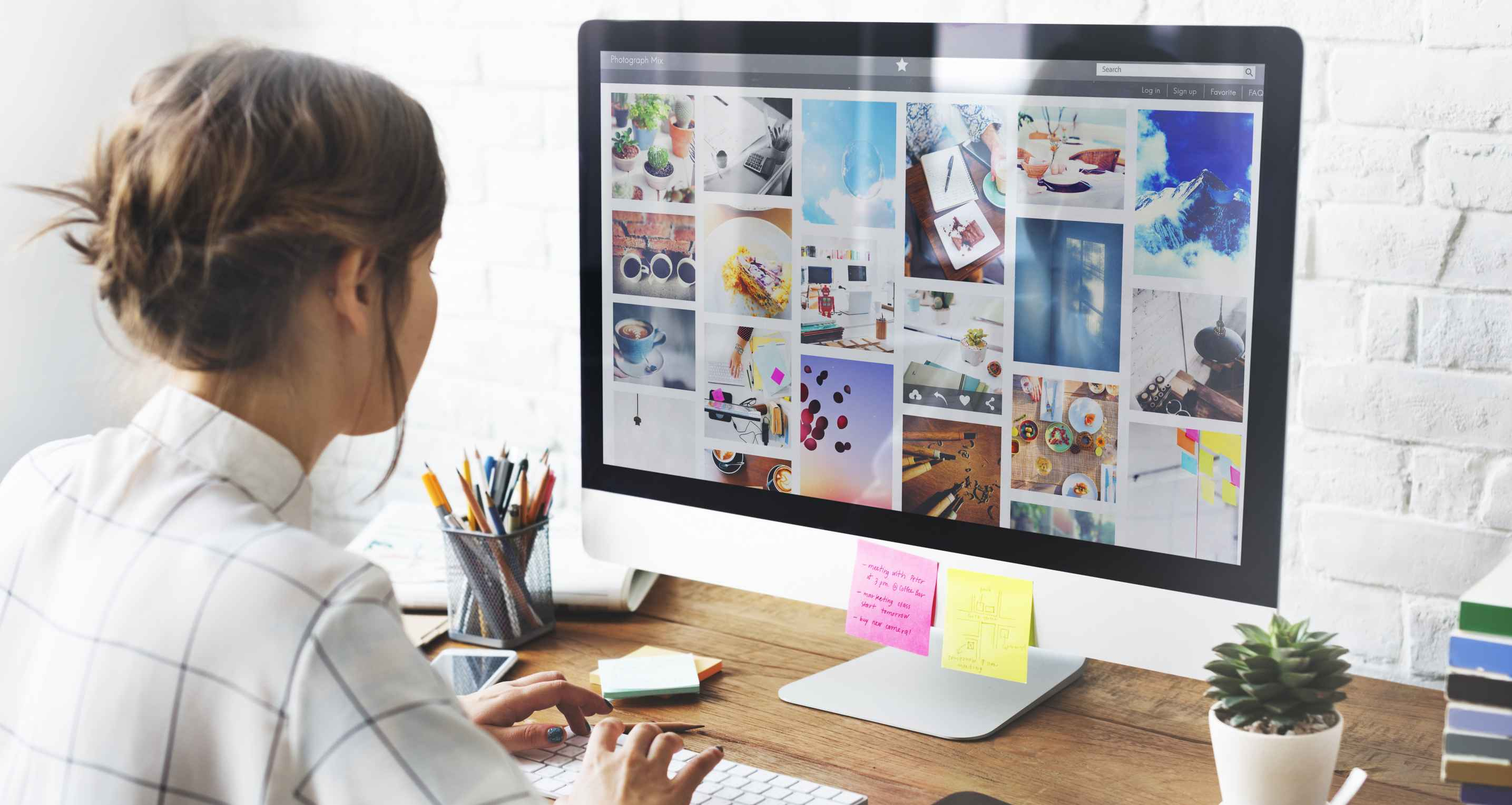 4 best practices for image management