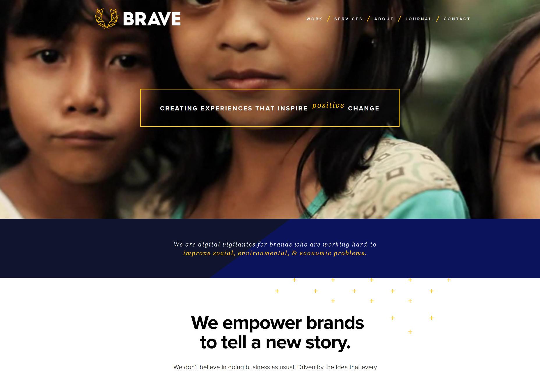 15-brave