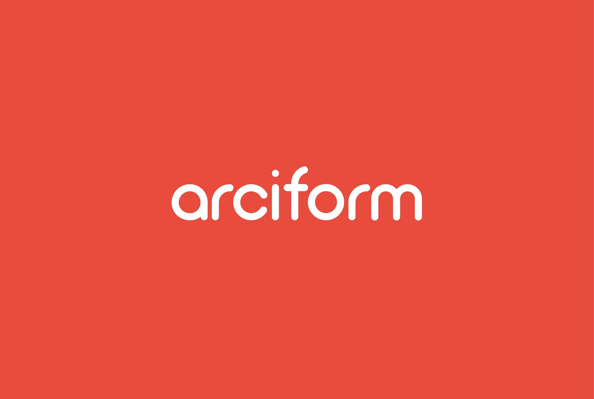 Free logo design fonts