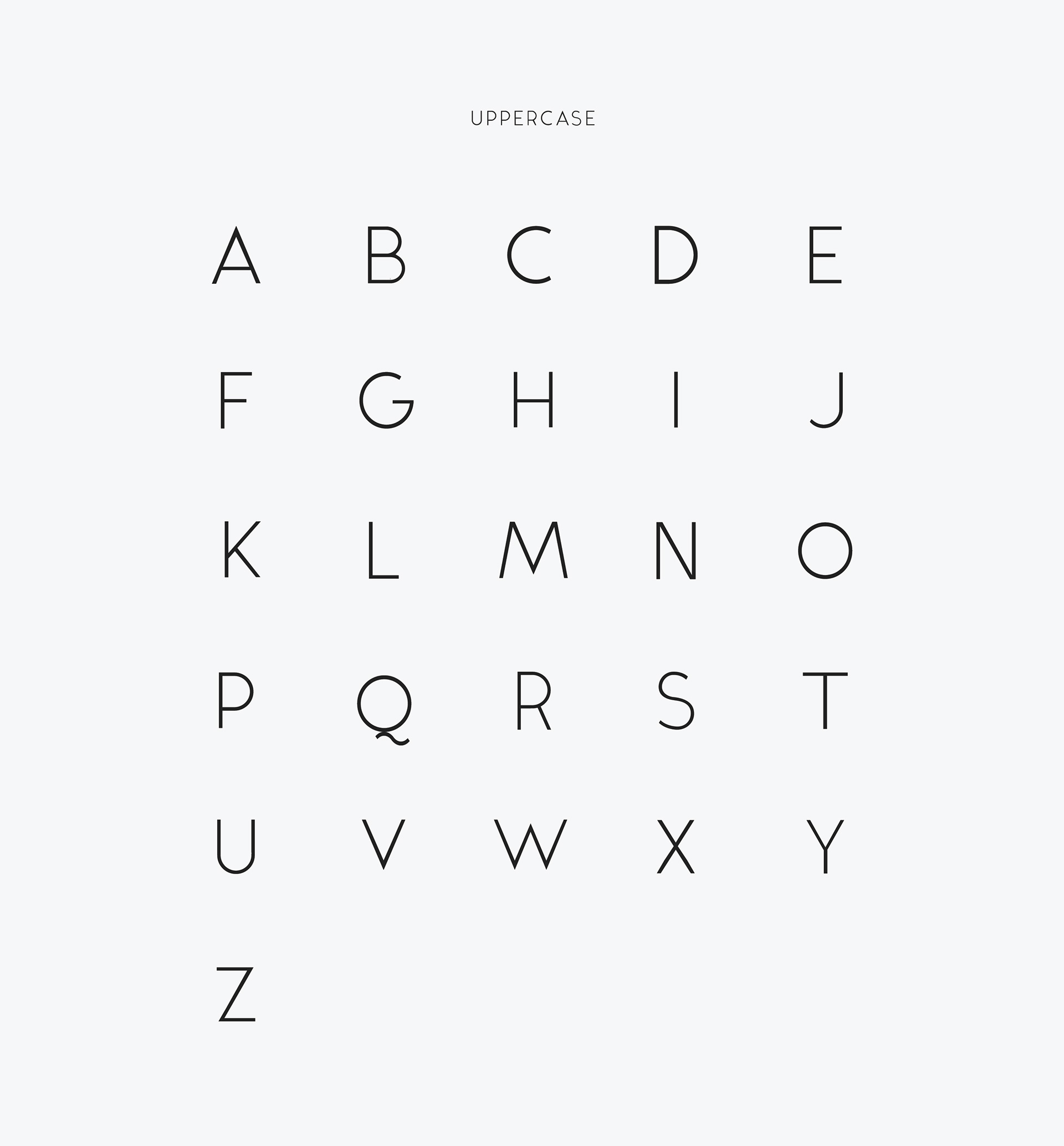 Free download alcubierre typeface webdesigner depot asd1 biocorpaavc Choice Image