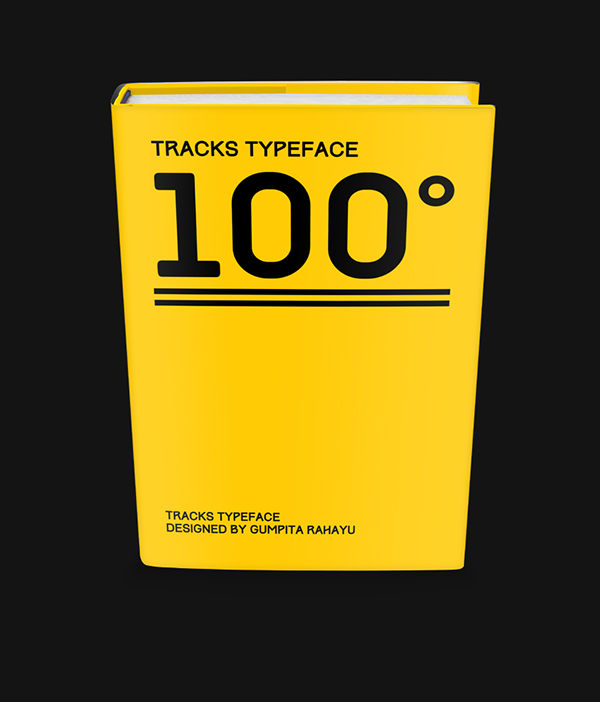 tracks7