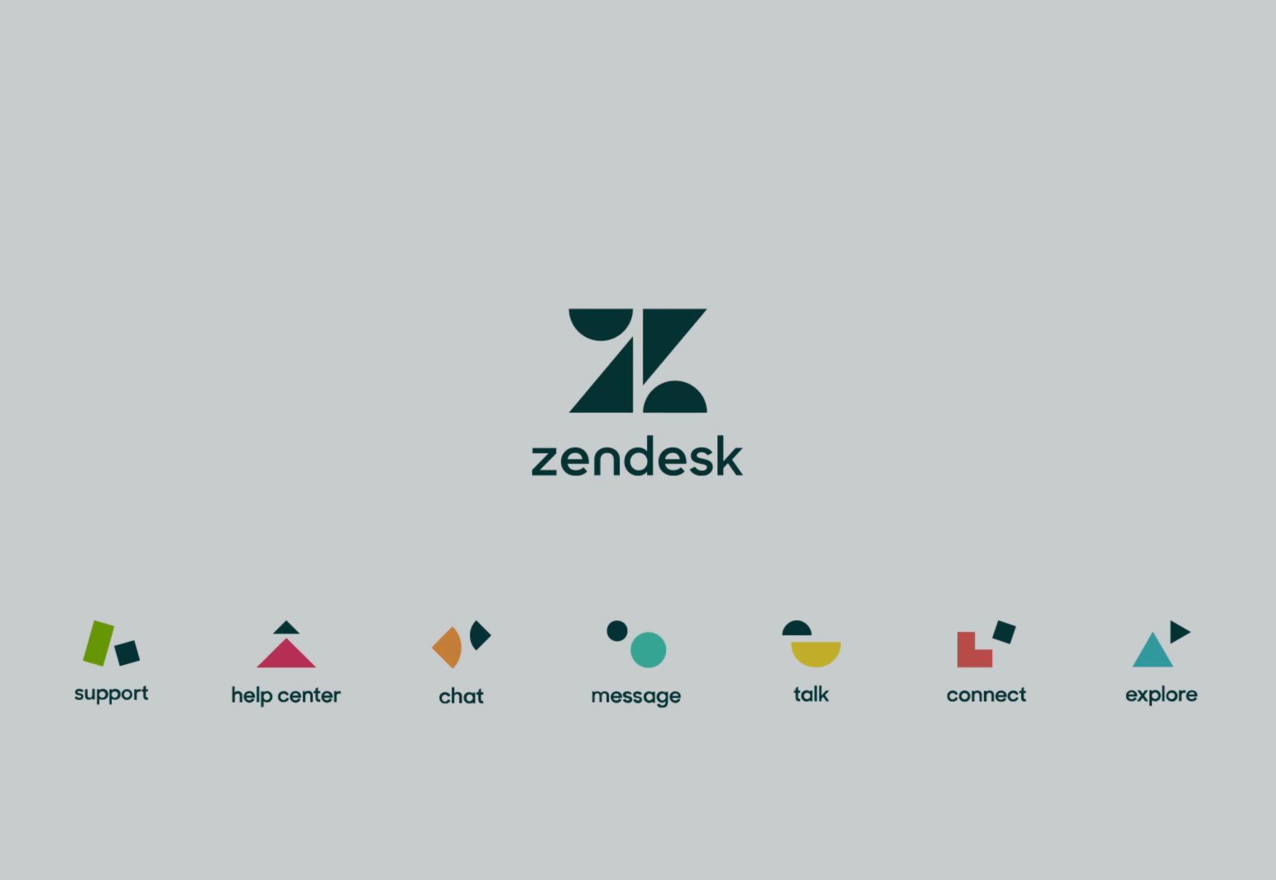 zen-logo-final