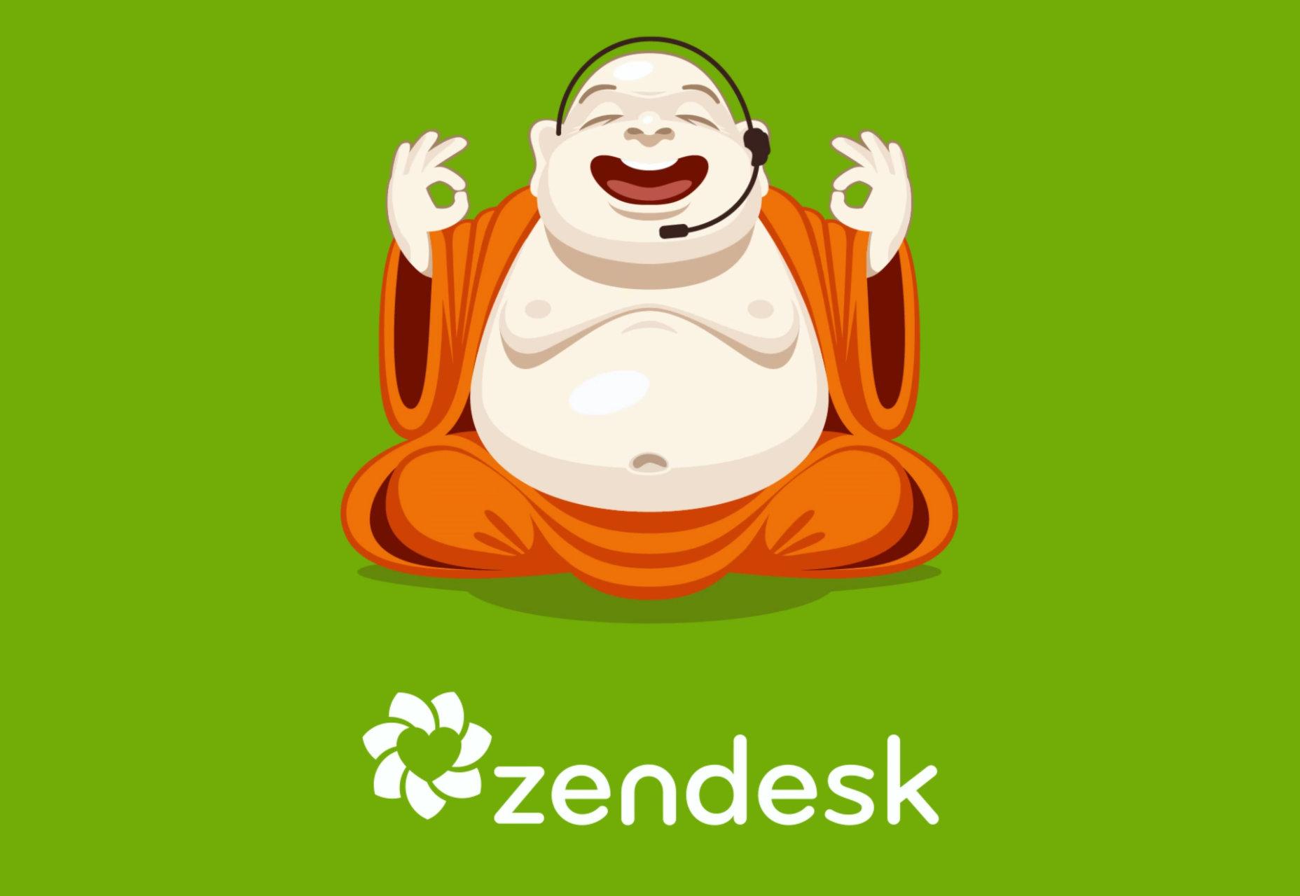 zen-logo-old