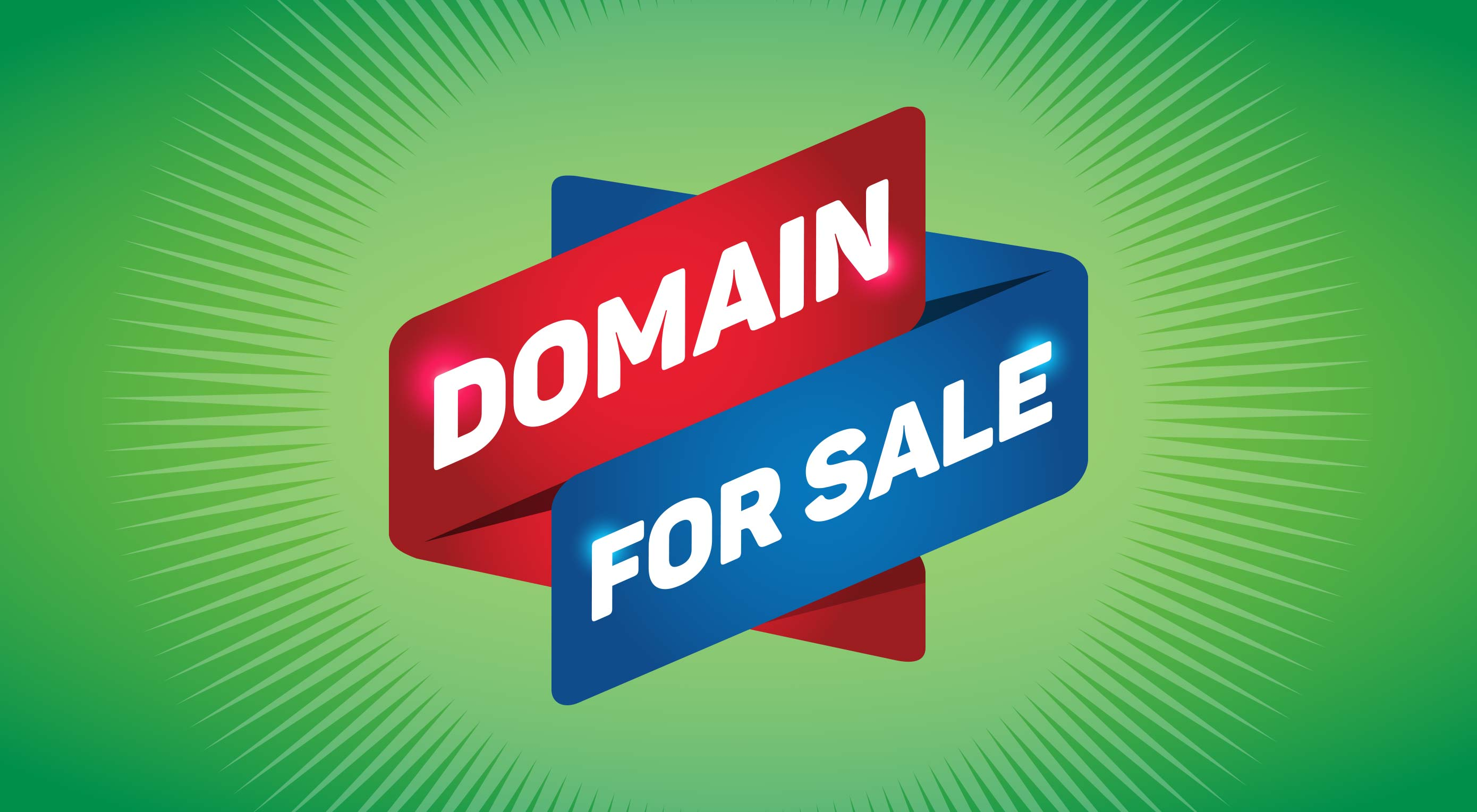 14 simple tools for picking the perfect domain
