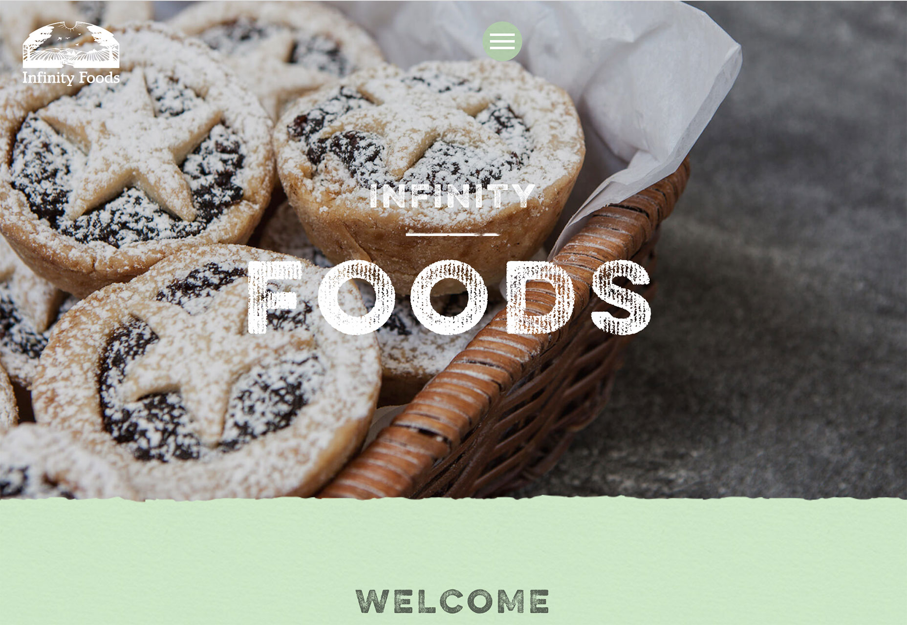 infinity-foods