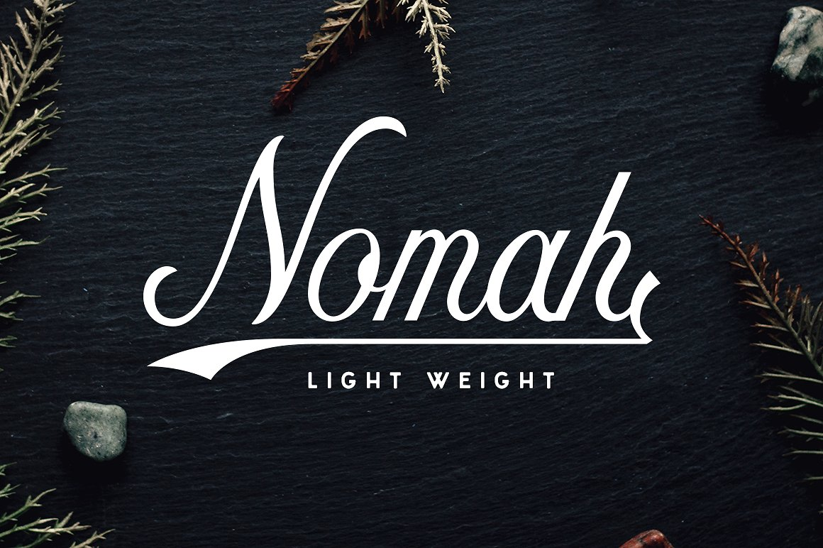 nomah0