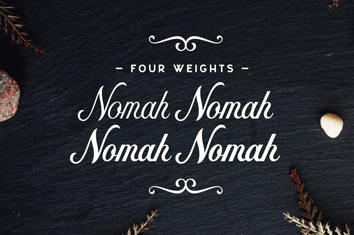 nomah2