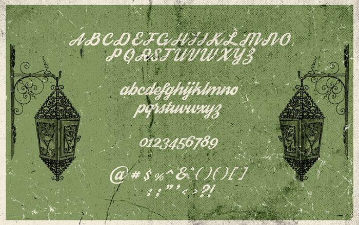 832aff14302297-562812e28b9a2