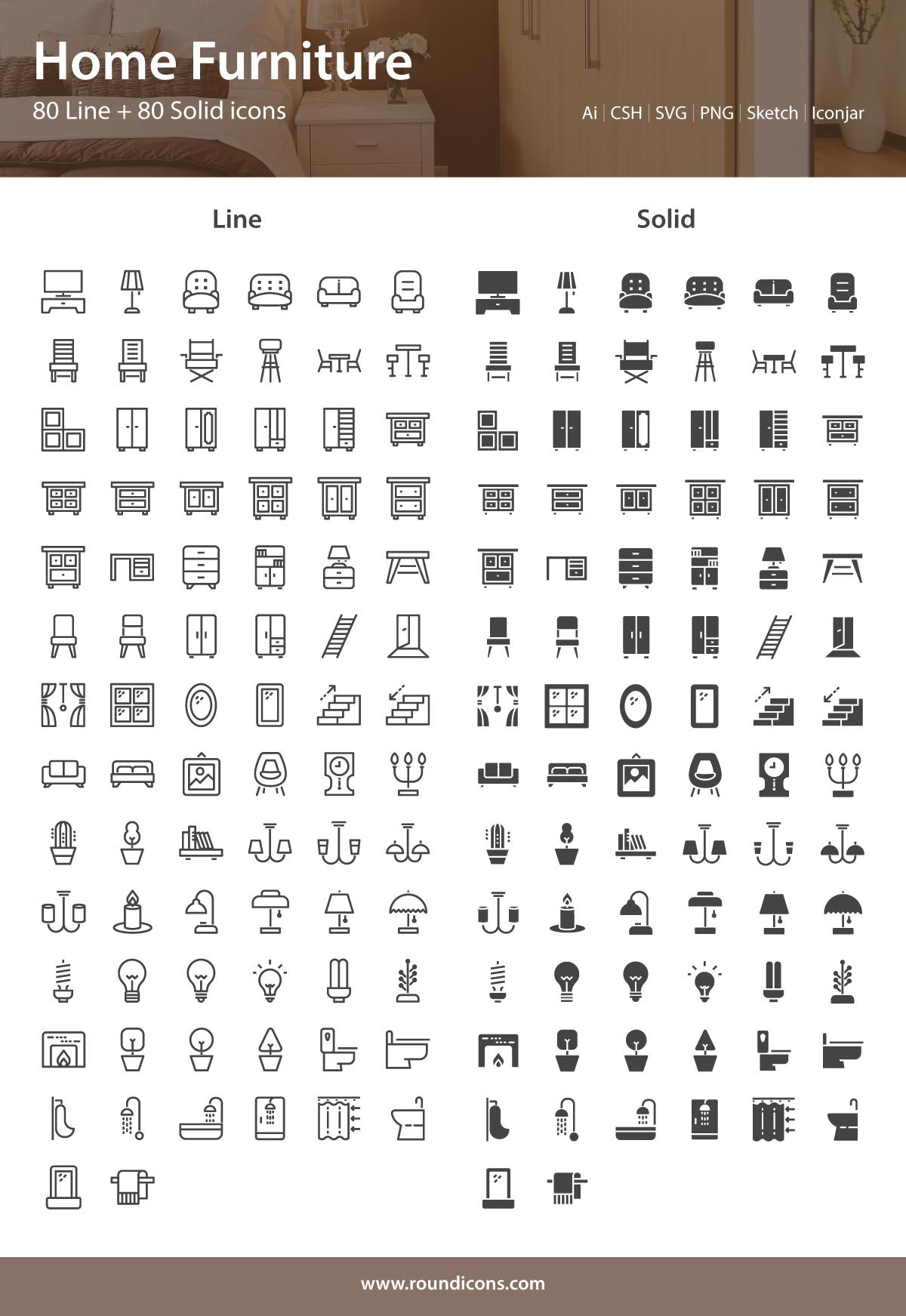 icon-sets