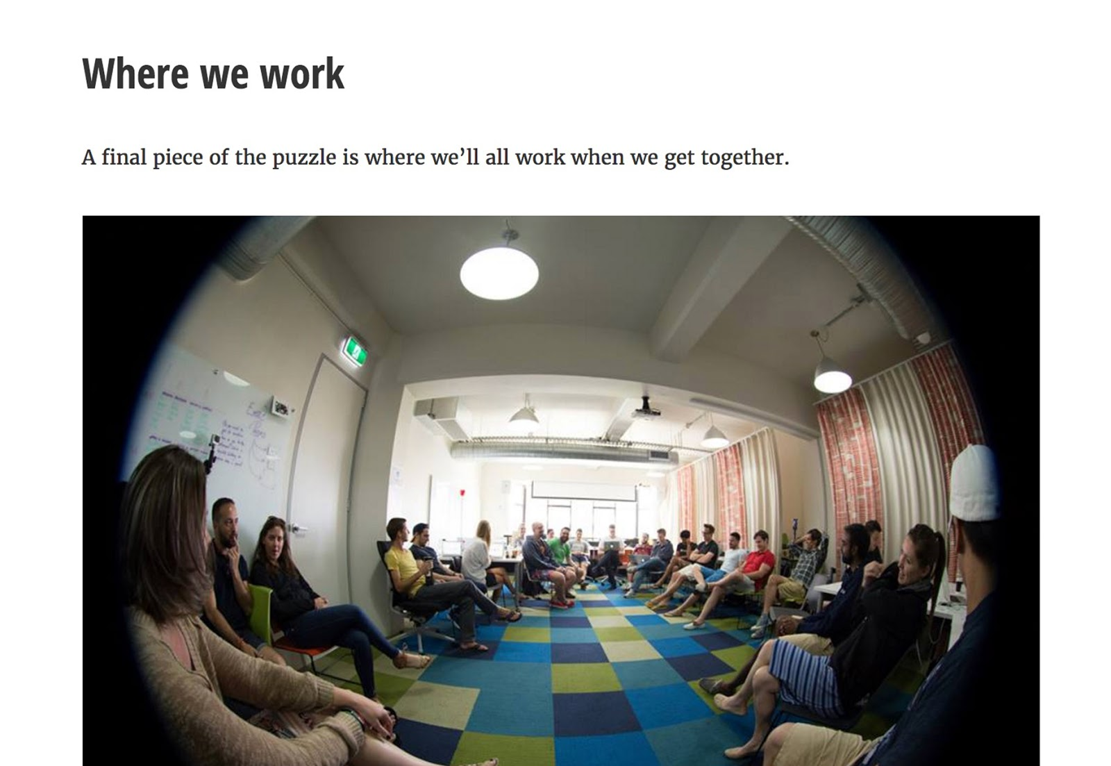 startups-web-design-examples-buffer