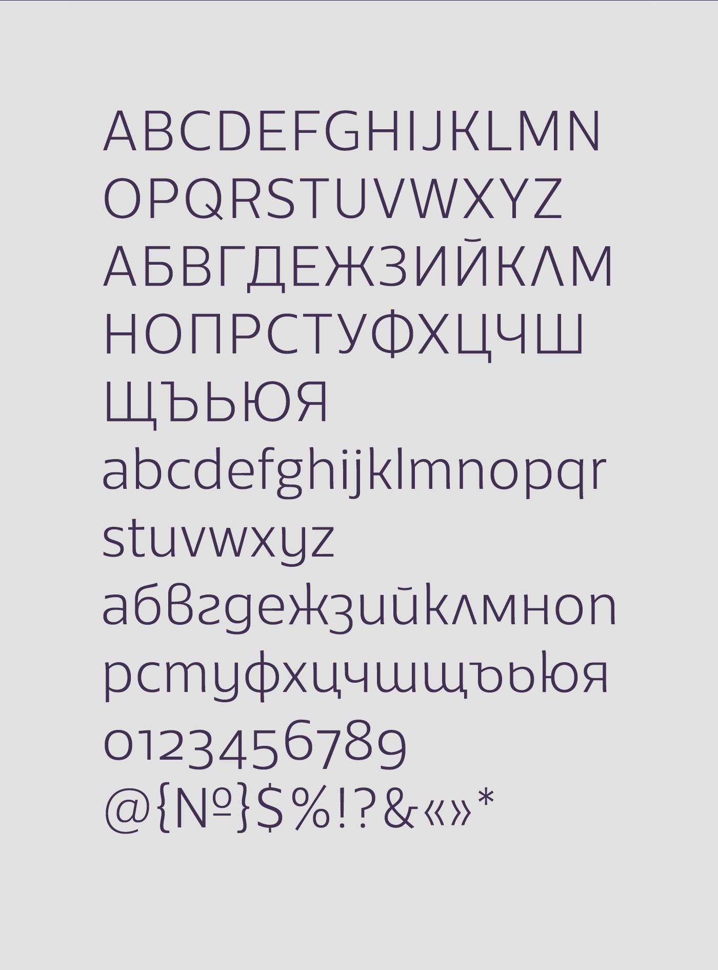 18991147603793-587f74dd727fd