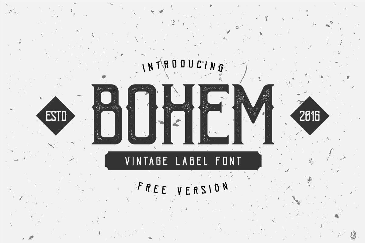 bohem-free01