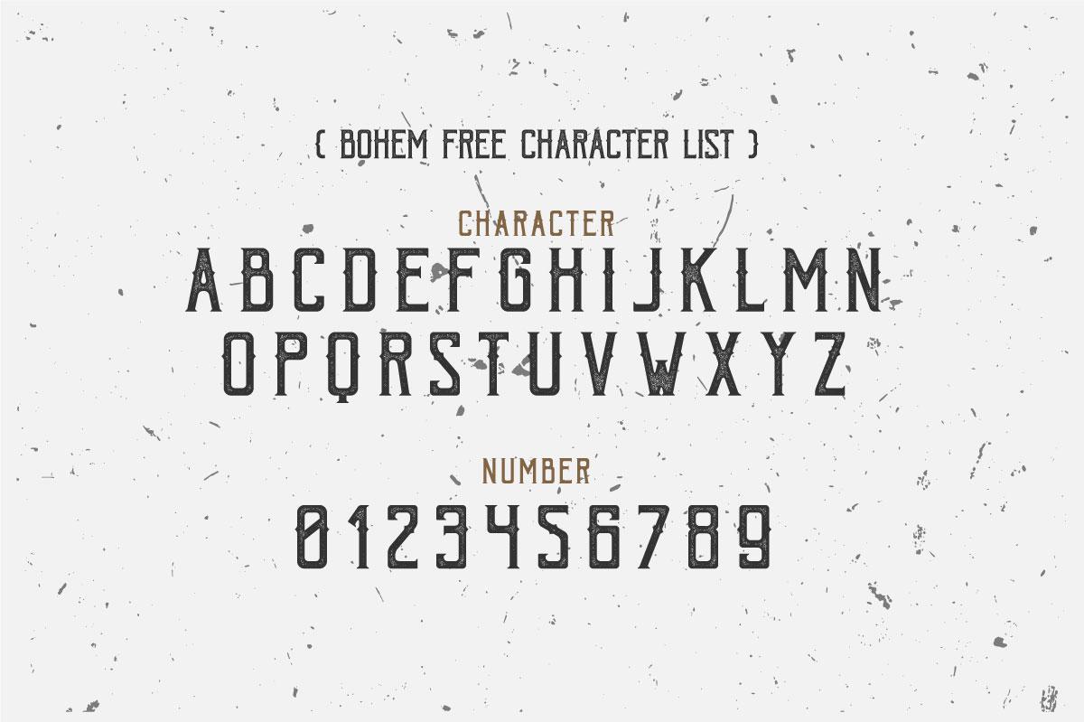 bohem-free02