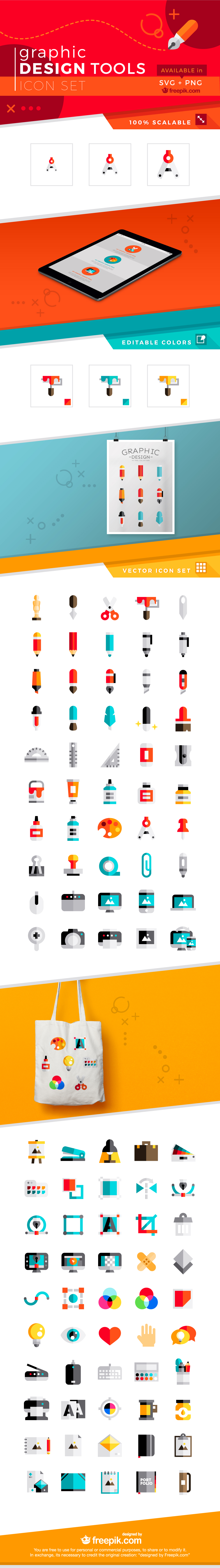 design_tools_icons_cover-01
