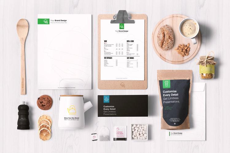 free-coffee-branding-01