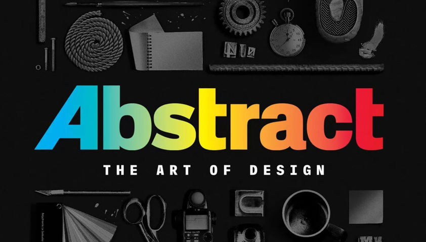 Popular design news of the week: February 20, 2017 - February 26, 2017