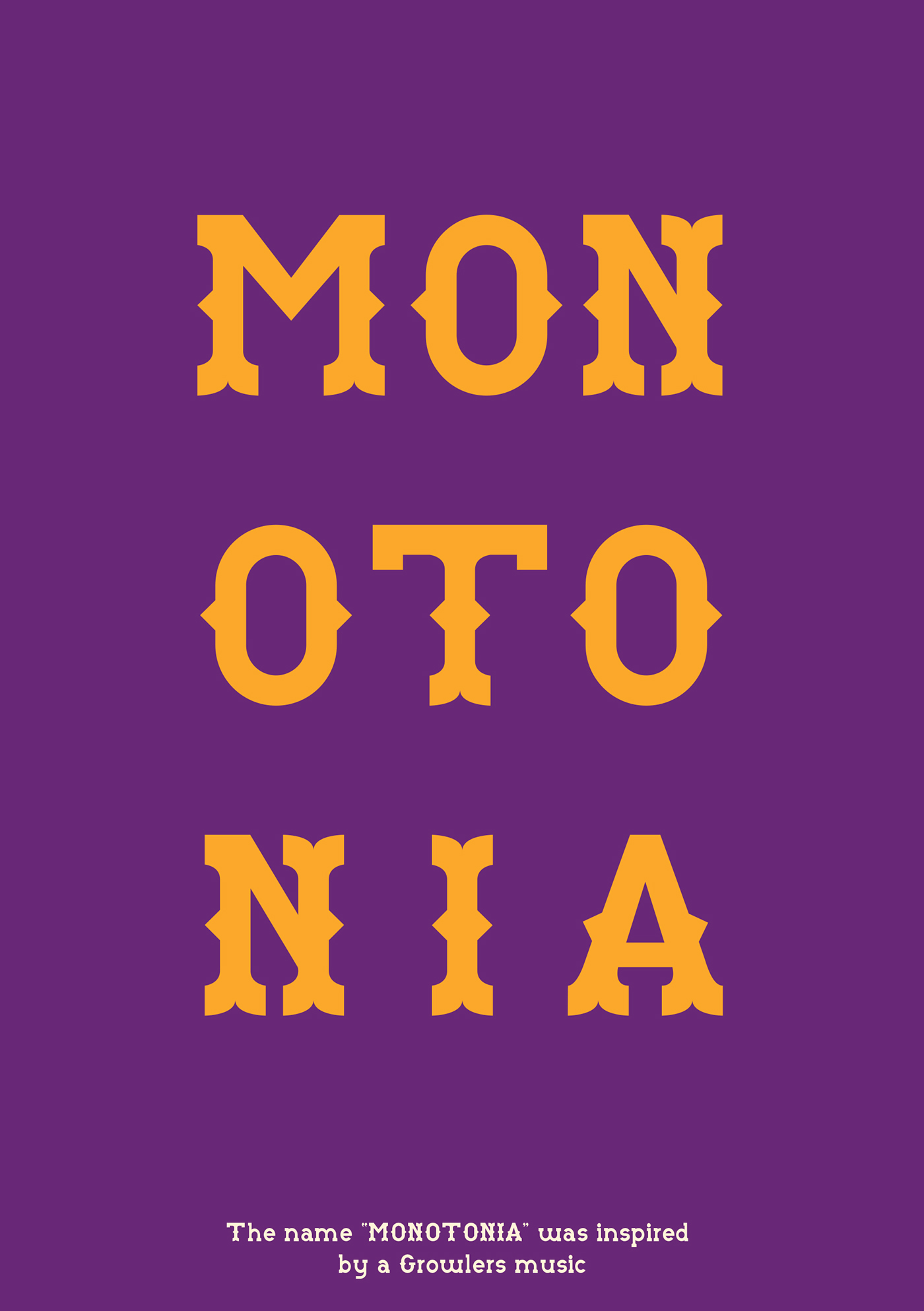 eduardo_monotoniaspecimen