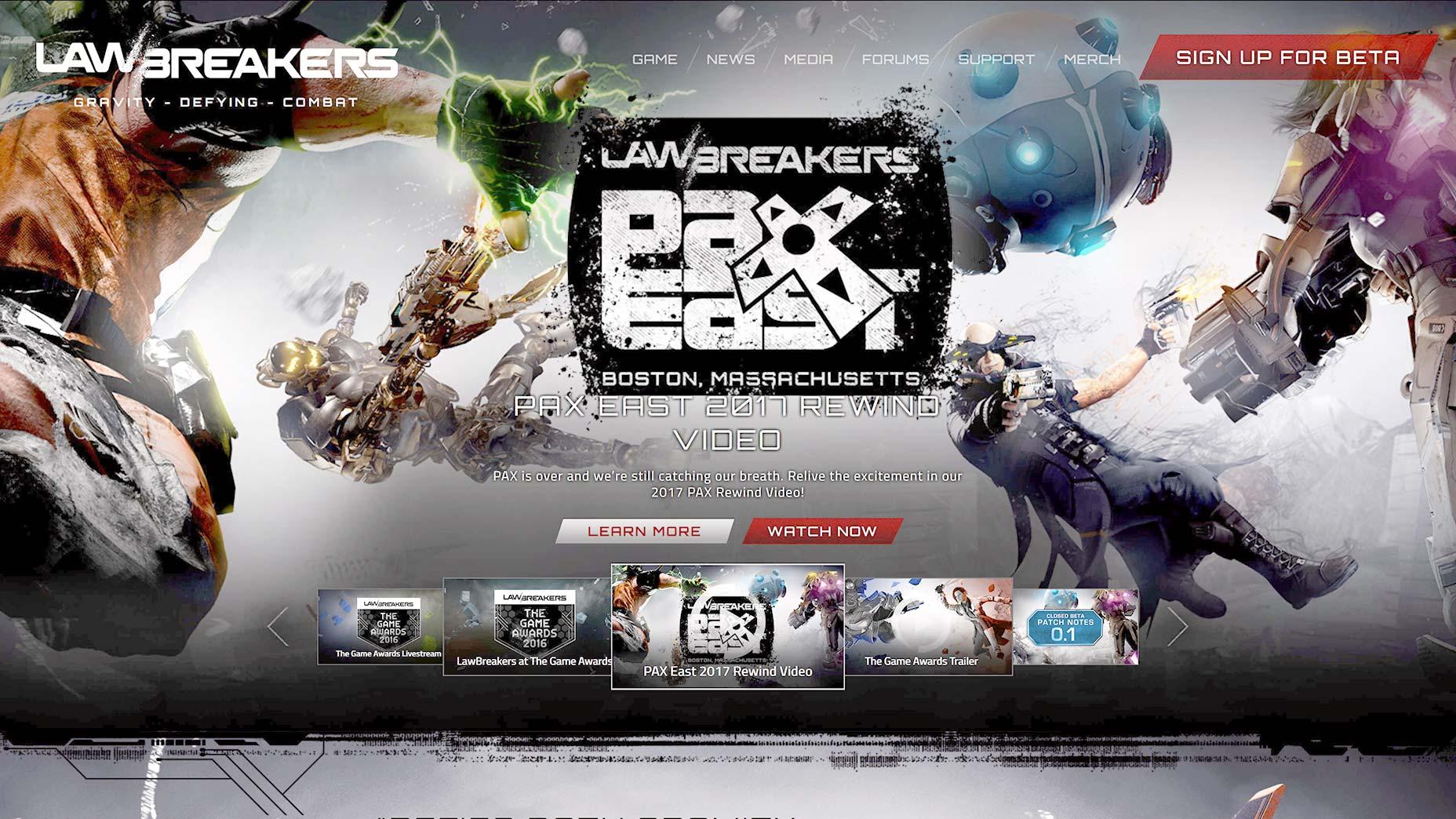 Lawebreakers1