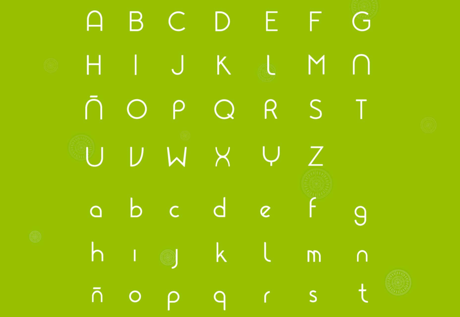 90 Best Free Fonts Spring 2017