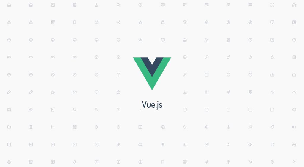 Getting started with Vue.js