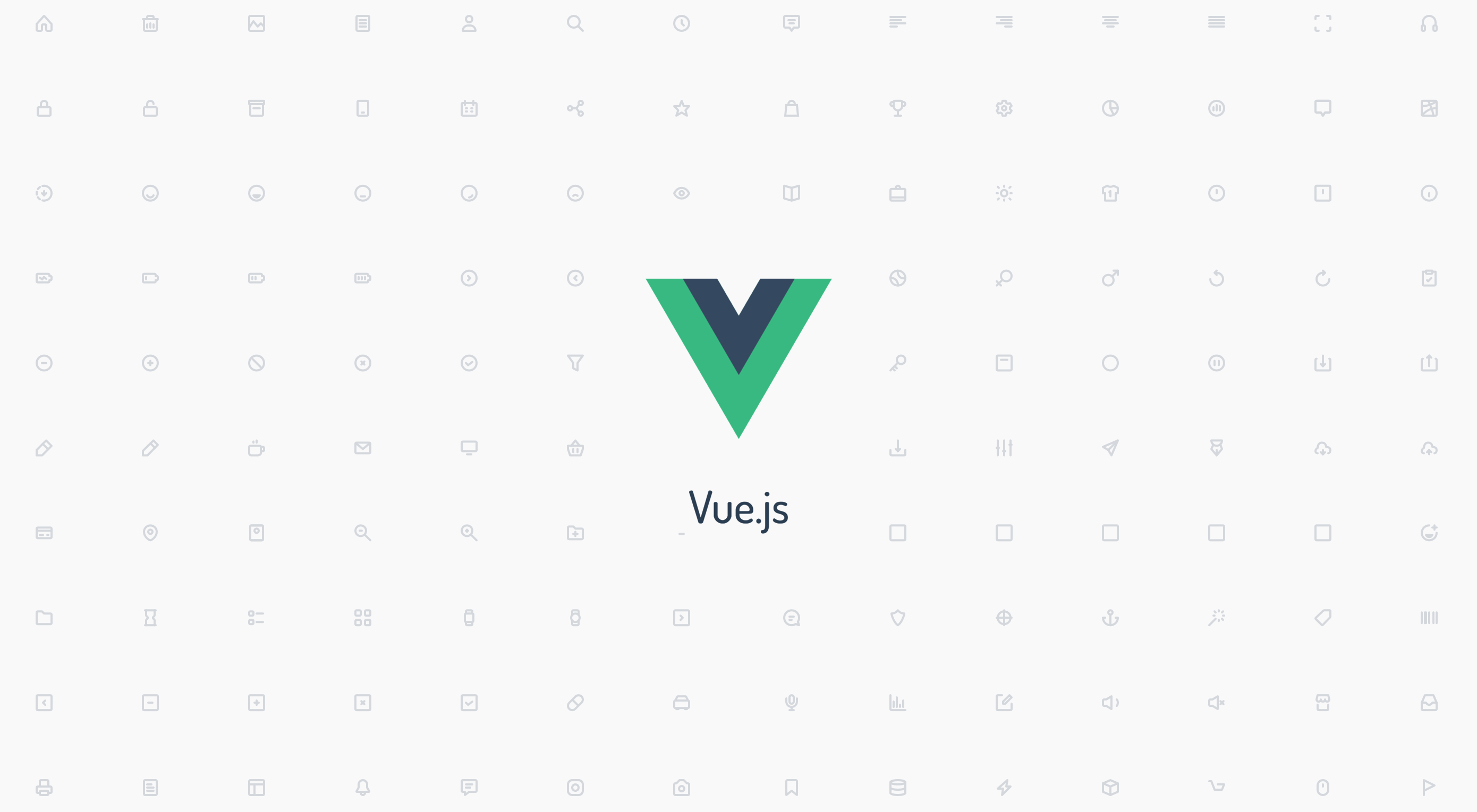 Getting started with Vue js | Webdesigner Depot