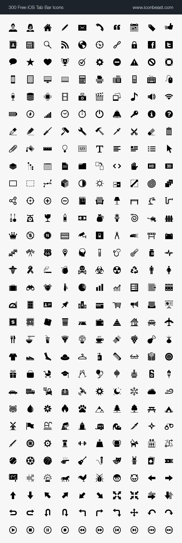 ios-tab-bar-icons-free