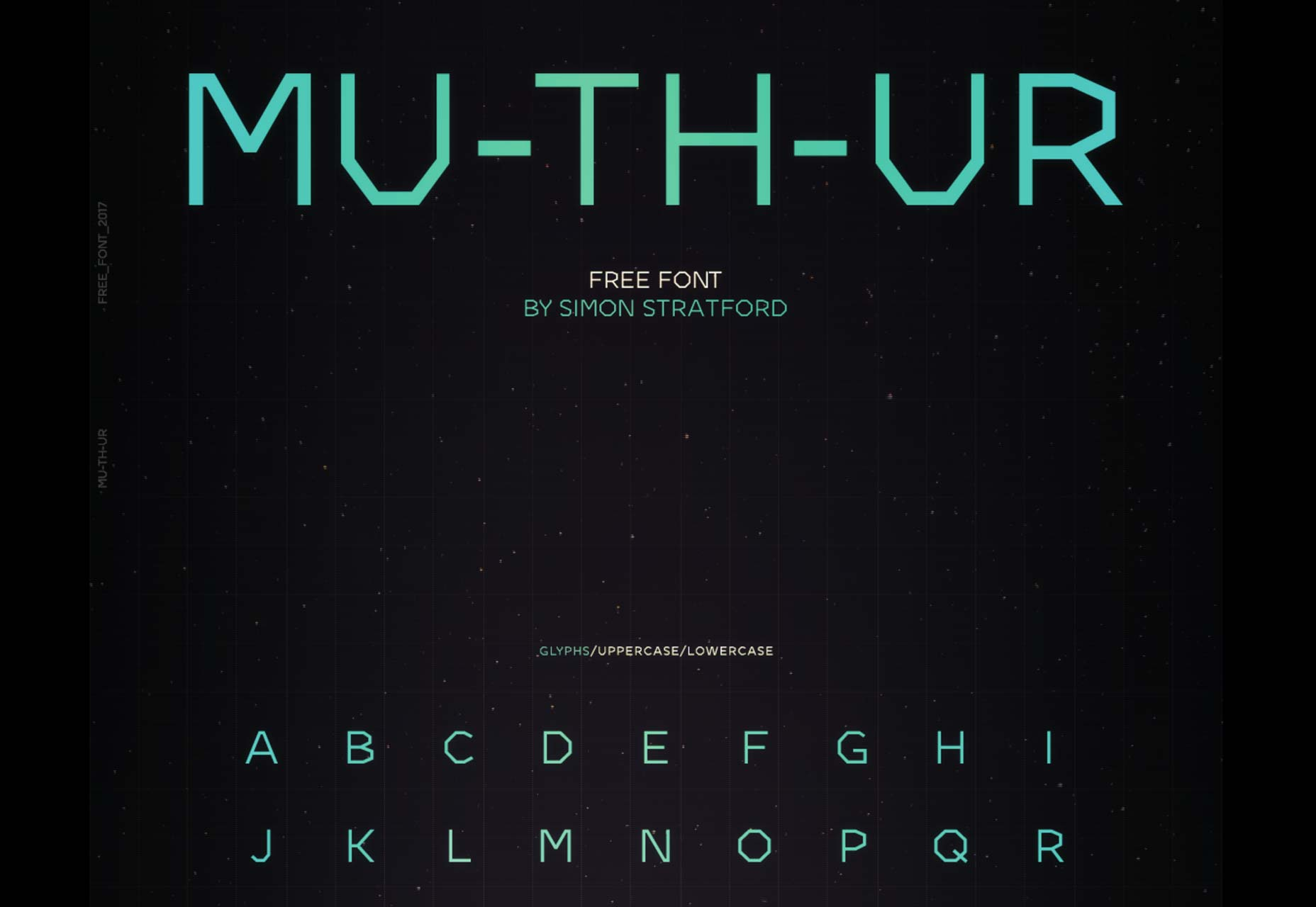 muther