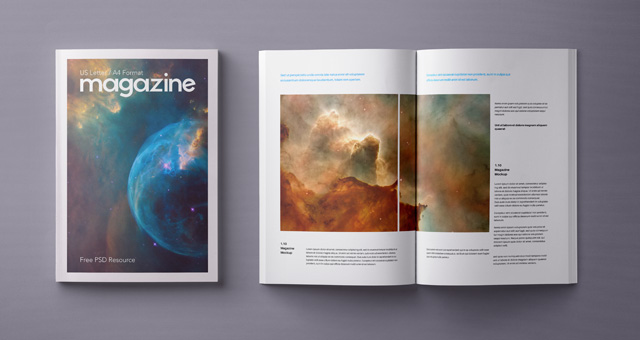 001-magazine-a4-us-letter-brand-book-mockup-presentation-psd-free