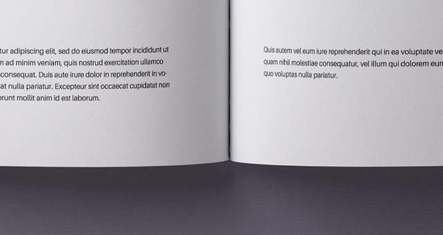 003-magazine-a4-us-letter-brand-book-mockup-presentation-psd-free