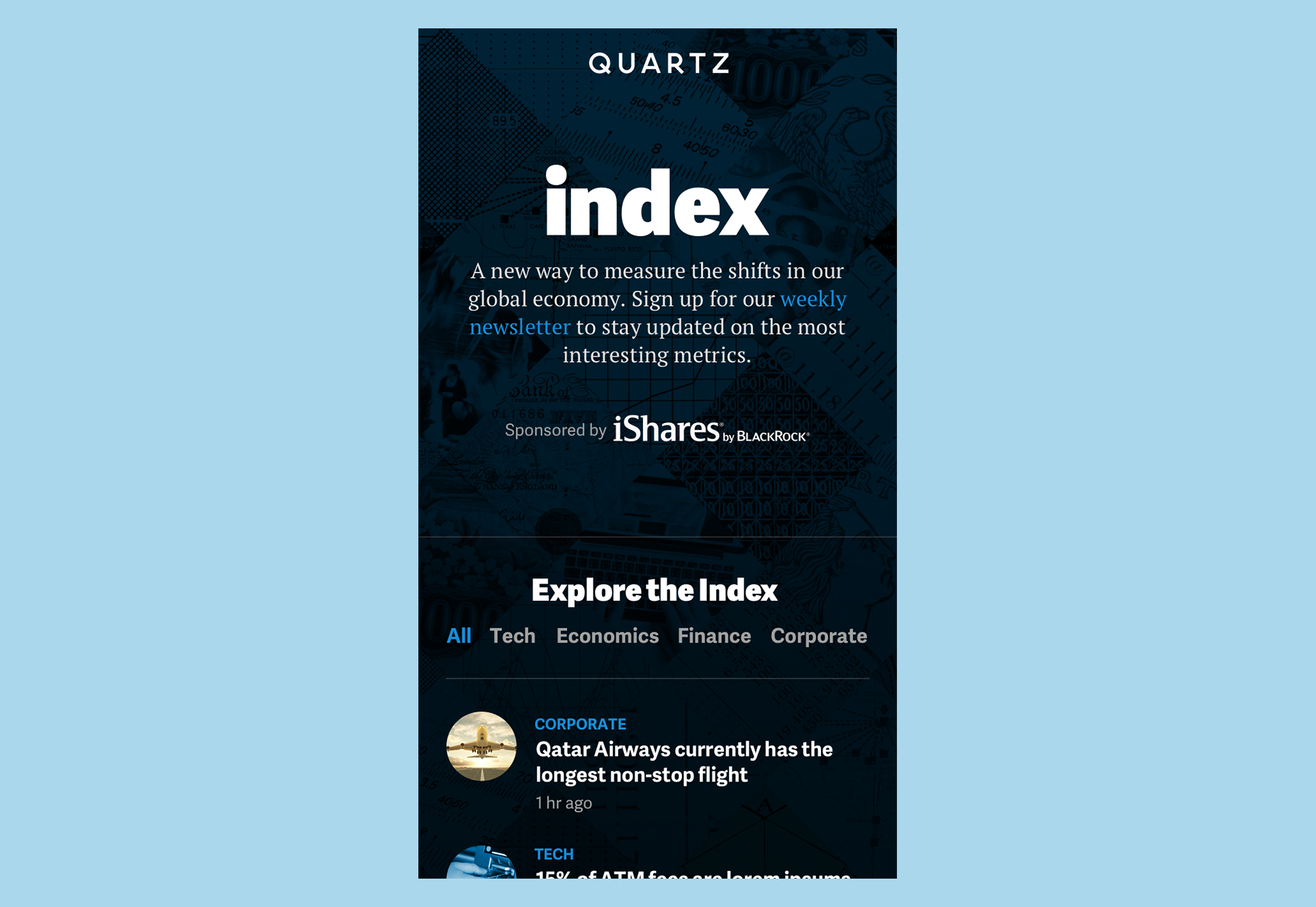 Index-Home