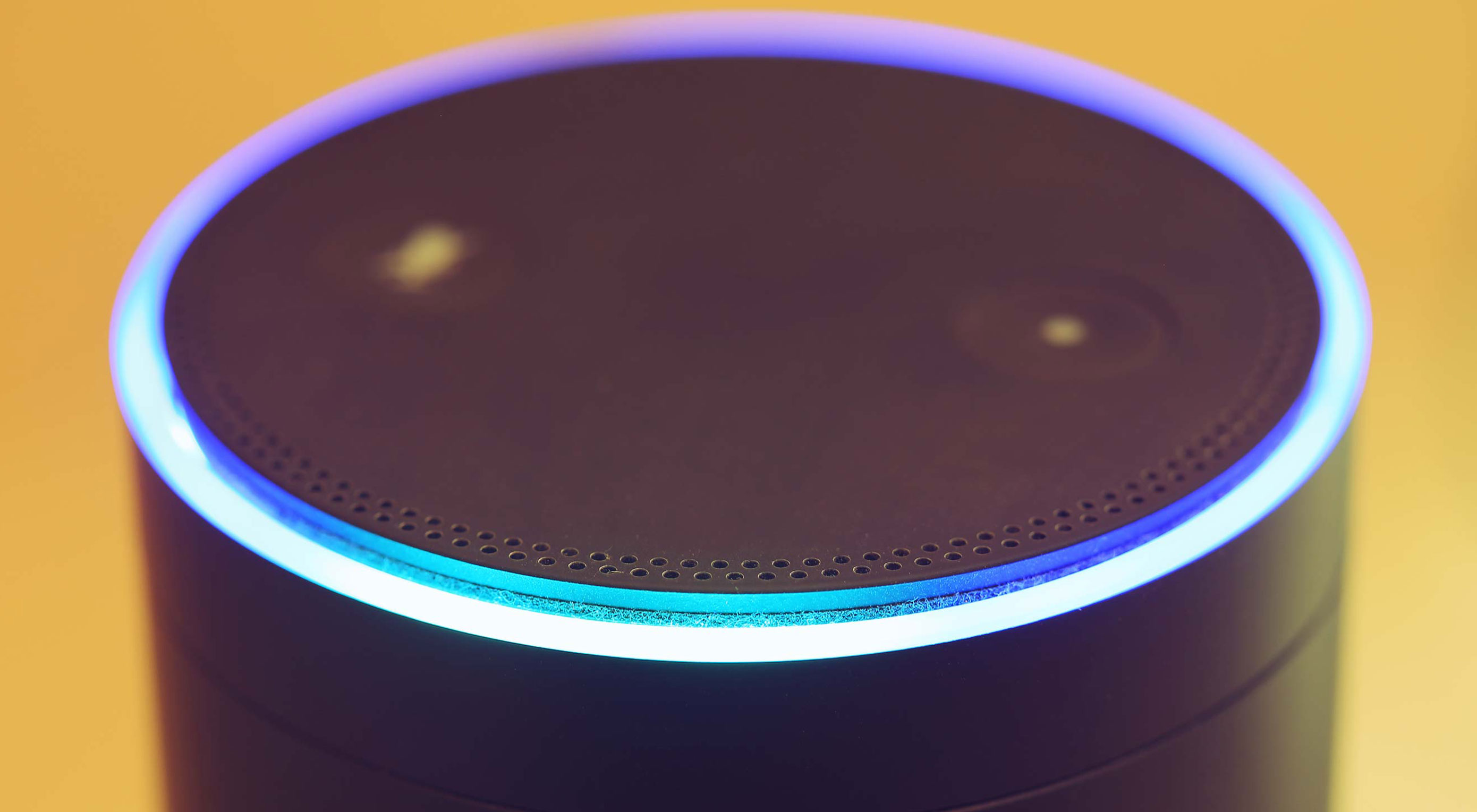 A Beginner's Guide to Designing Conversational Interfaces