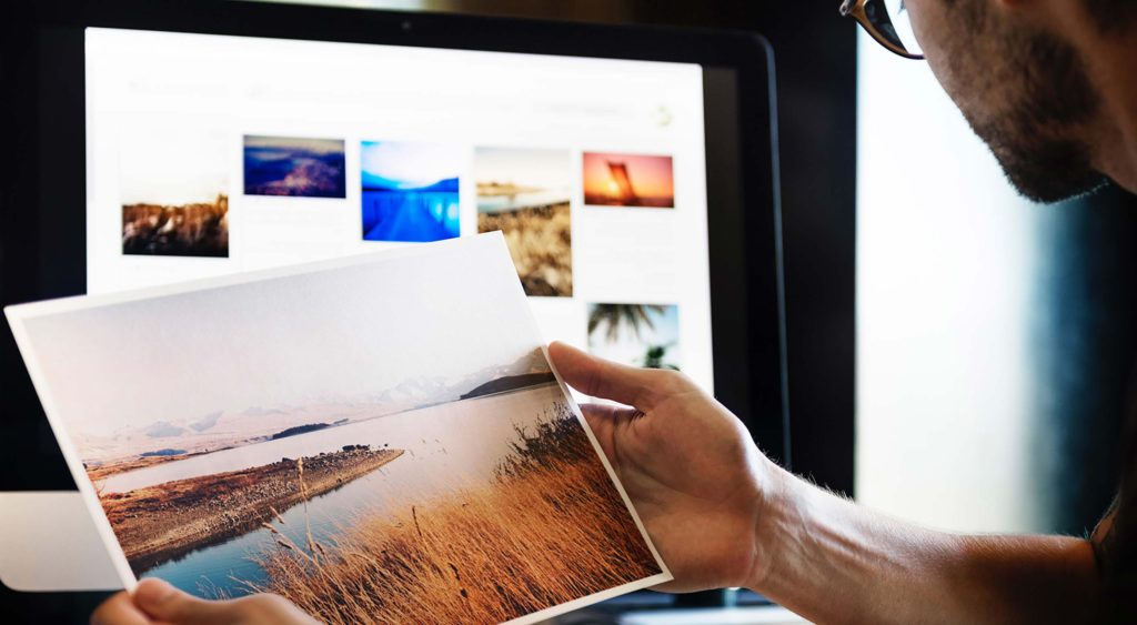 7 Steps to a Flawless Design Review