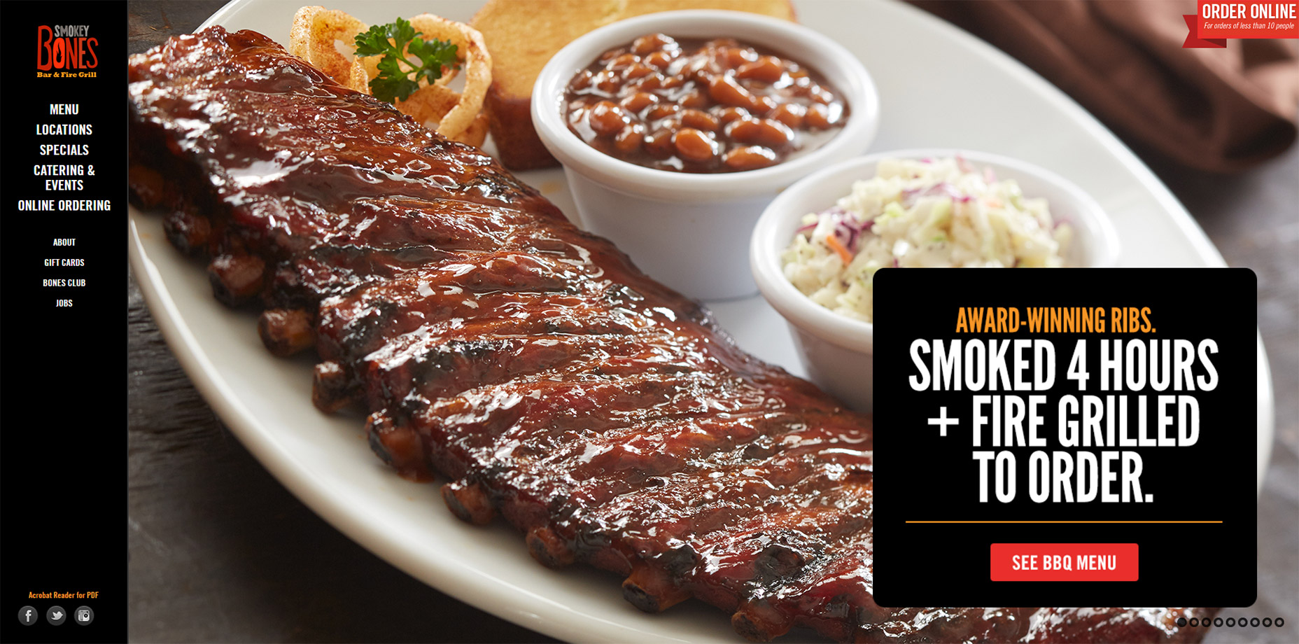 03-smokey-bones-restaurant-site
