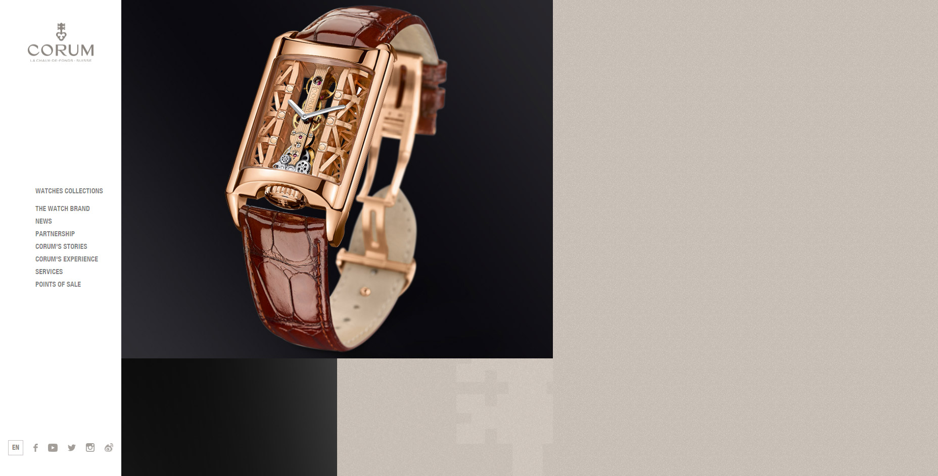 06-corum-website