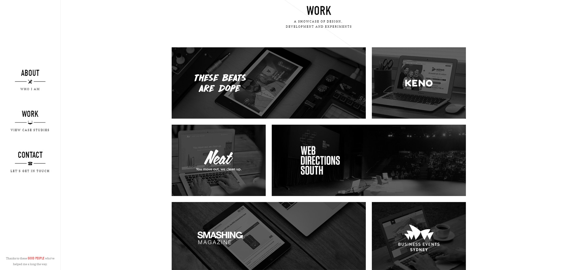 08-michael-ngo-portfolio-site
