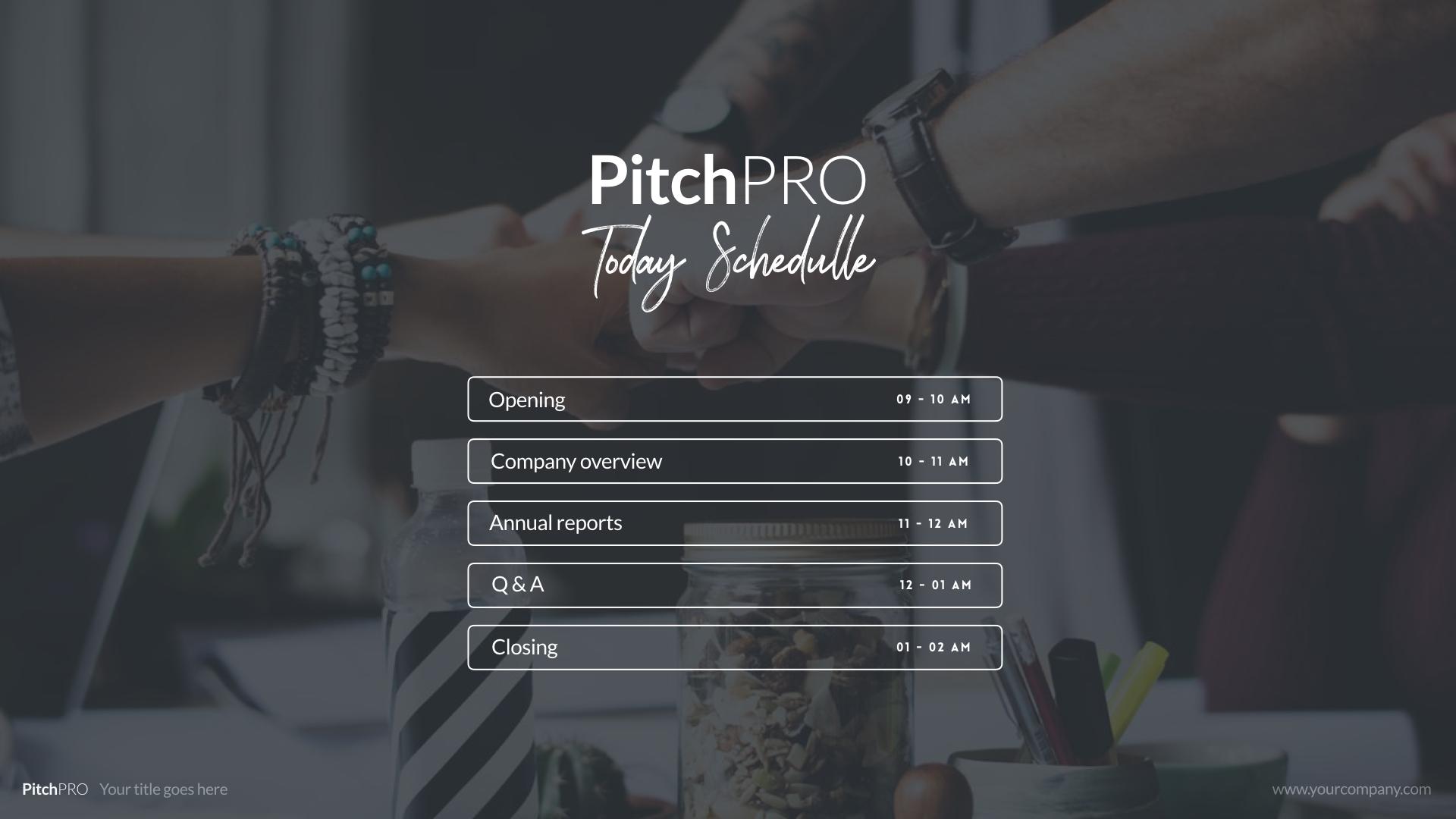 PitchPRO.002