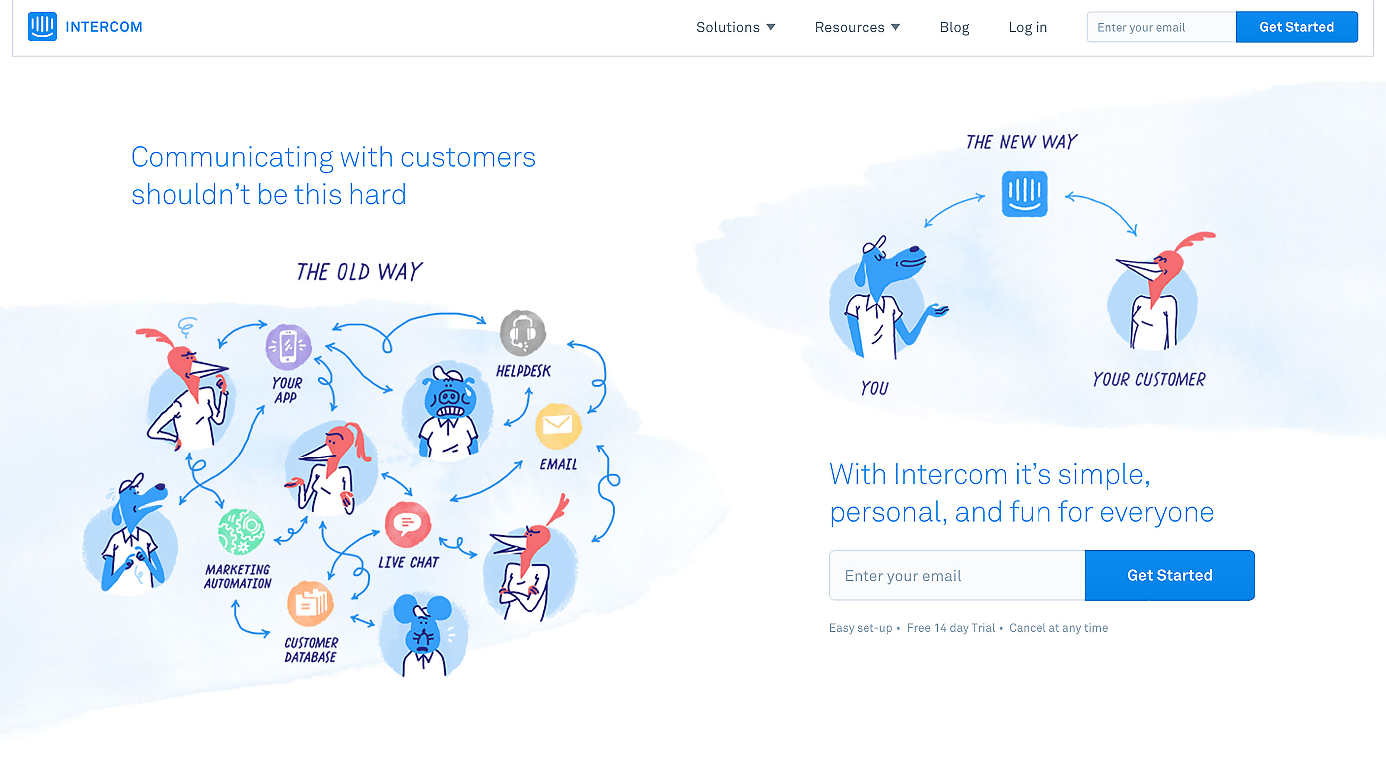 4 Smart Ways to Use Illustration in UI Design