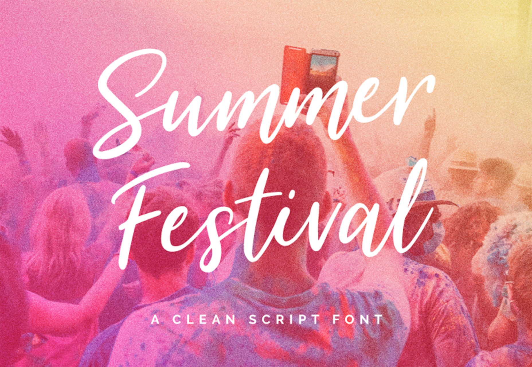 summer-fest